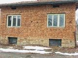 House near Sevlievo