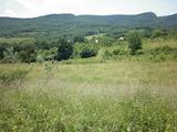 Land near Vratsa