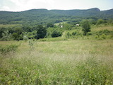 Land for Sale 15km Away From Vratza