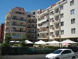 Двустаен апартамент в комплекс Самър Брийз/ Summer Breeze в Слънчев бряг