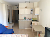 Studio for sale in Royal Sun development in Sunny Beach