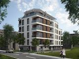 Апартаменти в кв. Манастирски ливади-изток