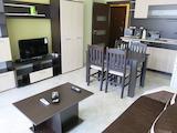 Нов, двустаен апартамент с паркомясто