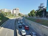 УПИ на главен булевард до бъдеща метростанция,кв. Хиподрума