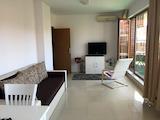 Тристаен апартамент в комплекс Магнолия Гардън/ Magnolia Garden