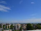 Панорамен двустаен апартамент, кв. Кръстова Вада