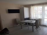 Много топъл, двустаен апартамент в кв. Манастирски ливади