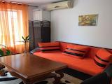 Слънчев, двустаен апартамент близо до България мол