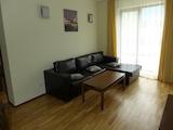 Тристаен апартамент в луксозен комплекс до Банско