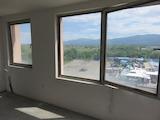 Тристаен апартамент ново строителство в ж.к. Тракия