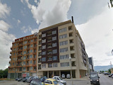 1-bedroom apartment in Mladost 1 district