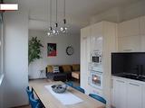 Луксозно обзаведен апартамент в непосредствена близост до Пирогов