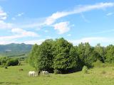 Земеделска земя в красивия планински град  Априлци