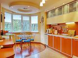 Луксозно обзаведен, тристаен апартамент до Южен Парк