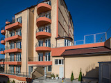 Modern residential building in prestigious and quiet area of Sandanski