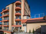 Modern residential building in prestigious and quiet area of Sandanski