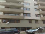 Двустаен апартамент в нова сграда в кв. Банишора