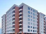 Двустаен апартамент в сграда с АКТ 16 близо до НСА