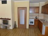 Тристаен апартамент в Тринити Резидънс & Спа / Trinity Resedence & Spa