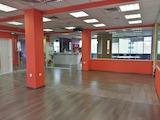 Просторен офис на два етажа до метростанция Константин Величков