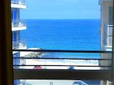 Тристаен апартамент до Централен плаж - Поморие
