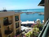 Двустаен апартамент за продажба в Марина Сити/ Marina City в Балчик