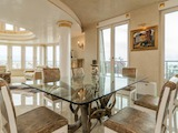 Exclusive Luxury Penthouse in Lozenets District