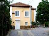 Fully Renovated 2-storey House in Granitovo Village