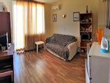 Едностаен апартамент в комплекс Амадеус 19/ Amadeus 19 в Слънчев Бряг