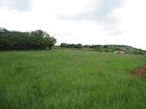 Парцел за жилищно строителство в село Горна Малина