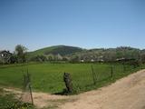 Регулиран парцел близо до Боровец