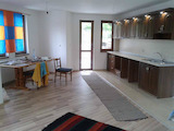 2-bedroom apartment in Tryavna