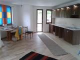 Апартамент с две спални в старата част на град Трявна