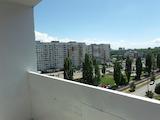Тристаен апартамент до метростанция в кв. Люлин 7