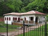 Guest House Set in Boboshevo