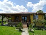 Къща в село Горен Чифлик