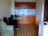 Готов за нанасяне двустаен апартамент в комплекс Амадеус 5 / Amadeus 5