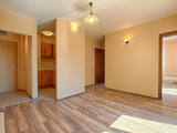 Компактен тристаен апартамент за продажба в кв. Драгалевци