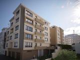 Apartment in Burgas