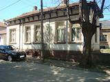 Самостоятелна къща в центъра на град Видин