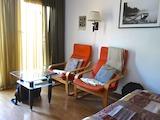 Квартира-студия в г. Ахелой