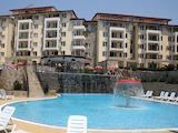 Тристаен апартамент на 200 метра от плажа