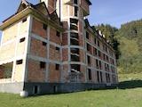 Hotel in Beli iskar