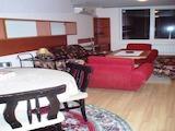 Двустаен апартамент в кв. Изток