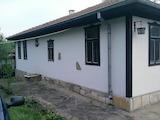 House near Elena