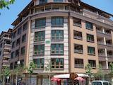 Модерен двустаен апартамент в нова сграда в Поморие