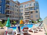 Тристаен апартамент в комплекс Балкан Бриз 1/ Balkan Breeze 1