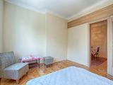 2 bedroom apartment in the heart of Sofia