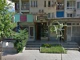 Търговско помещение в центъра на гр. София