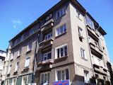 Компактен офис с паркомясто на метри от булевард Витоша